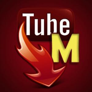 تحميل برنامج tubemate لتحميل الفيديوهات من جميع المواقع مجانا 2020