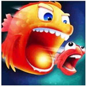 تحميل لعبة السمكة الشقية القديمة للكمبيوتر والموبايل apk مجانا