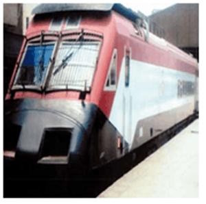 تحميلبرنامج مواعيد قطارات مصر + أسعار التذاكر للاندرويد والايفون اخر اصدار