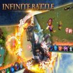 تحميل لعبة كونكر اون لاين برابط واحد مباشر Conquer Online