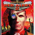 تحميل لعبه ريد اليرت 2 - red alert 2 مضغوطه برابط واحد مباشر