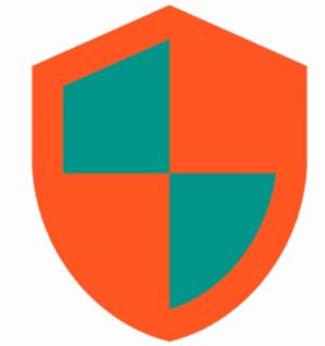 تحميل تطبيق NetGuard لقطع الانترنت عن التطبيقات للاندرويد apk مجانا