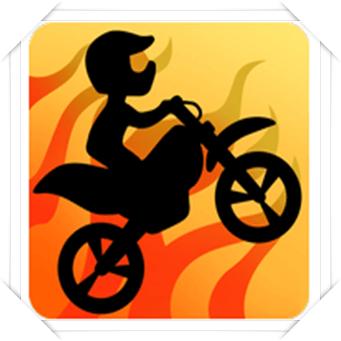 Bike Race لسباقات السرعة 2020