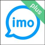 برنامج ايمو بلس للمحادثات والمكالمات للأندرويد