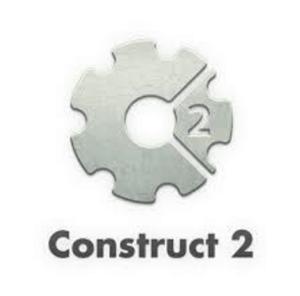 برنامج Construct 2 كونستركت صانع ألعاب الكمبيوتر
