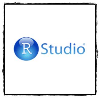 برنامج r studio لإستعادة الملفات المحذوفة للكمبيوتر