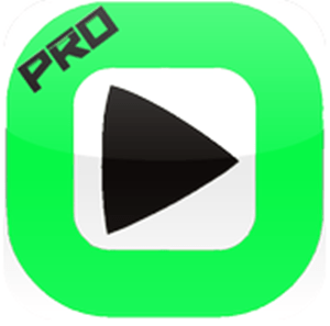 برنامج Streamz TV لبث القنوات التلفزيونية