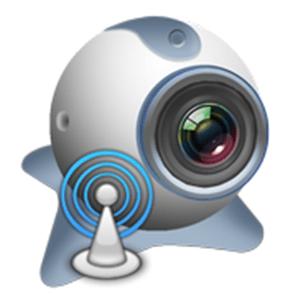 برنامج DVR بلاير لتشغيل كاميرات المراقبة