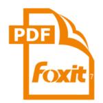 تحميل برنامج foxit reader فوكسيت ريدر 2020