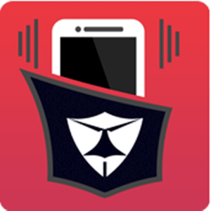 تحميل Pocket Sense تطبيق حماية جوالك من السرقة