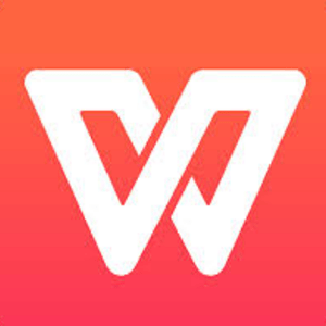 برنامج wps office 2020 بديل مايكرسوفت اوفيس