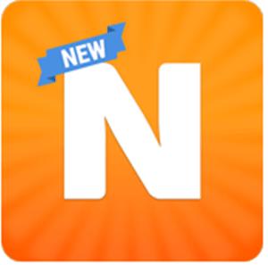 تطبيق Nimbuzz نيمبوز للتواصل مع الاصدقاء
