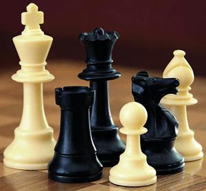 تحميل لعبة الشطرنج G2Cell للاندرويد