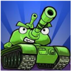 تحميل لعبة Tank Heroes مجانا
