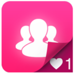 تطبيق Likes and Followers for Instagram