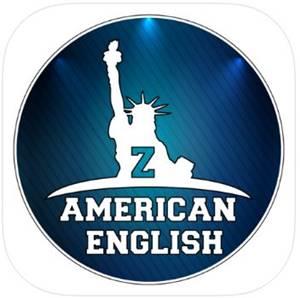 برنامج تعلم اللغة الانجليزية من الصفر