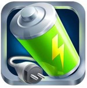 تحميل برنامج توفير البطاريه Battery Doctor