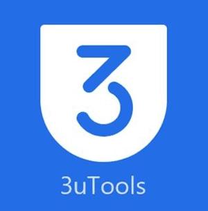 برنامج 3utools 2.37 مدير أجهزة iOS