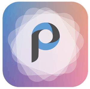 تحميل تطبيق Fotogenic لتعديل الصور للاندرويد والايفون