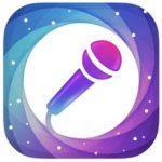 تحميل تطبيق Karaoke كاريوكي