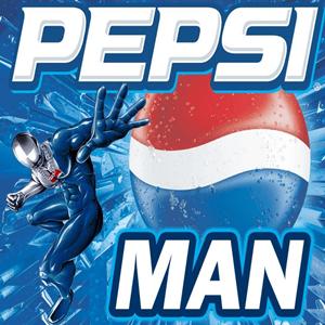 تحميل لعبة بيبسي مان Pepsi Man للكمبيوتر والموبايل برابط مباشر مجانا