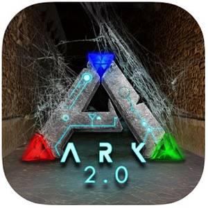 تحميل لعبة ARK Survival Evolved 2.0.12
