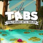 تحميل لعبة tabs للكمبيوتر من ميديا فاير
