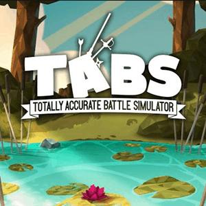 تحميل لعبة tabs تابز للكمبيوتر والاندرويد كامله برابط واحد