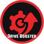 Drive Booster درايفر بوستر