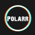 تطبيق بولر Polarr Photo Editor للتعديل على الصور