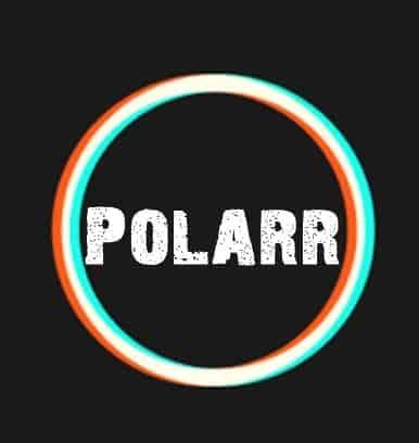 تطبيق بولر Polarr لتحرير وتعديل الصور