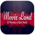 موفيز لاند Movizland
