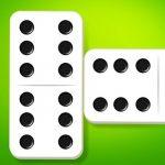 لعبة دومينو Domino