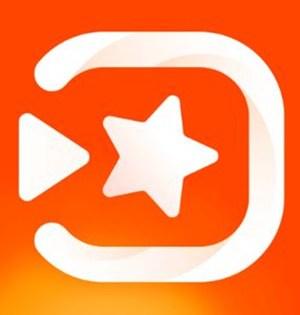 برنامج فيفا فيديو VivaVideo