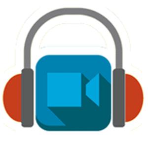 برنامج MP3 Video Converter