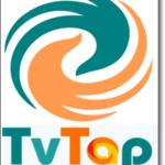برنامج TVTAP