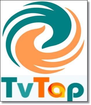 تحميل برنامج TVTAP لمشاهدة القنوات المشفرة