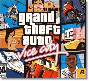 تنزيل لعبة GTA 8 جاتا 8 الاصلية
