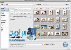 تحميل برنامج Image Resizer لتصغير حجم الصور 1.4.2 للكمبيوتر برابط مباشر 2