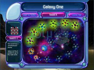 تحميل لعبة الجواهر bejeweled 2 كاملة مجانا للكمبيوتر برابط مباشر 2