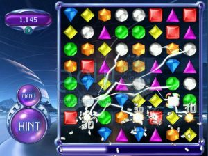 تحميل لعبة الجواهر bejeweled 2 كاملة مجانا للكمبيوتر برابط مباشر 3