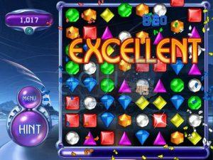تحميل لعبة الجواهر bejeweled 2 كاملة مجانا للكمبيوتر برابط مباشر 4